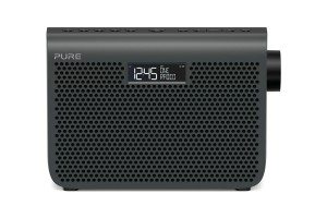 Pure Midi Series 3 Digital Radio