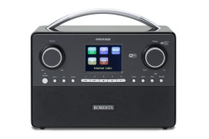 Roberts Stream93i DAB and Internet Radio