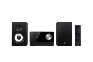 Pioneer X-CM32BTD CD Receiver System with DAB/DAB+