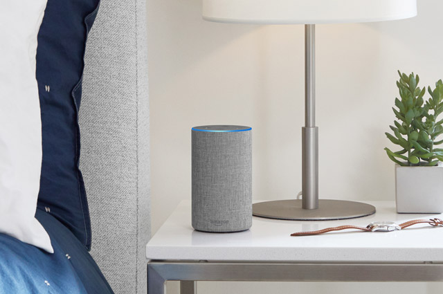Alexa gets new skills for 69 radio stations - Digital Radio