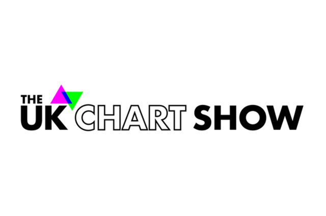 The UK Chart Show