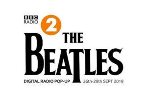 BBC Radio 2: The Beatles